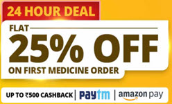 Pharmeasy New Coupon Codes Cashback Offers April 2021