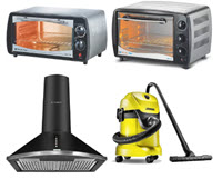 Extra Rs. 500 off in Exchange of 150 Coins at Home & Kitchen Appliances - Flipkart